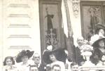 BRAILA 1897 Ema Ballati