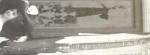 Braila 1897 steag