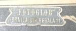 FOTOGLOB -BRAILA -1897