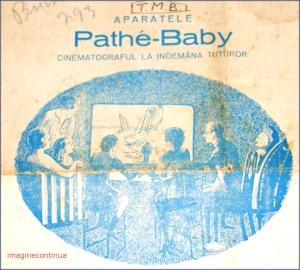 PATHR-BABY