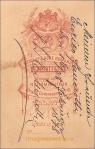 MIHAIL SPIRESCU 1878