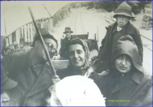 TRAMVAIUL DIN BRAILA IN ANUL 1925