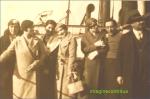 LA BORD in 1925
