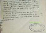 Bibliotheque Francaise Bucarest