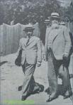 NICOLAE IORGA IN 1940
