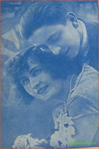 Idragostiti in perioada interbelica, anul 1935