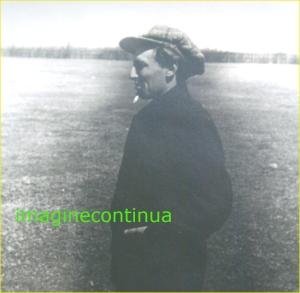 Proletarul, circa 1945