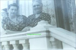 Diamne din Braila, circaq 1925-1926