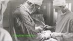 Operatii chirurgicale de altadata 2