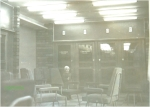 cabine telefonice din Braila a