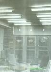 cabine telefonice din Braila b