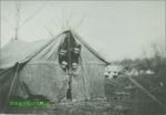 In cort, circa1938-1939