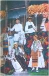 Tarani din Nasaud