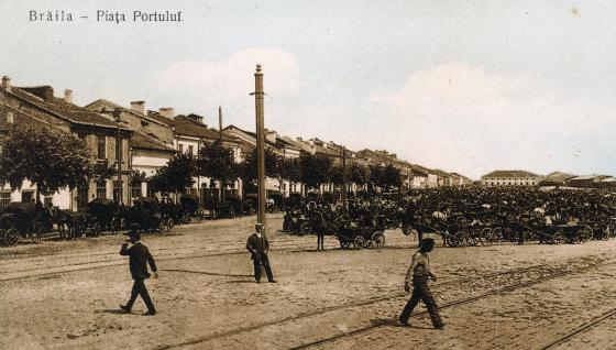 br-piata-portului