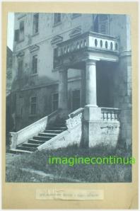 casa din Blaj-foto E.Fanciotti b