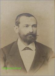 J.KOZMATA 2