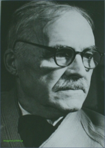 TUDOR ARGHEZI, circa 1959