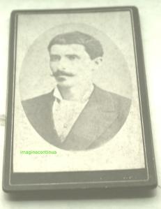 Alois Kolpy