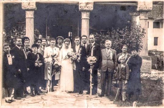 nunta 1931 001
